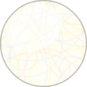 6b jawbreaker