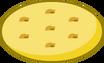 Cracker (BFDI 18)