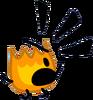Fireyjr talk2
