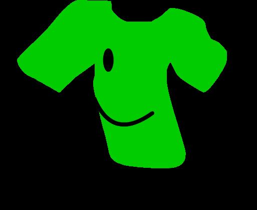 Rc Shirt