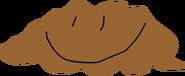 Rc Soil