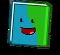 Book 18