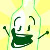 Bottle TeamIcon