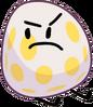 EggyAngry