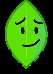 LeafyVoting