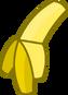 2b banana