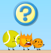 Another Name in BFDI 11