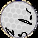 Golfball1psd