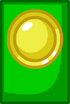 Leafboxfront0008
