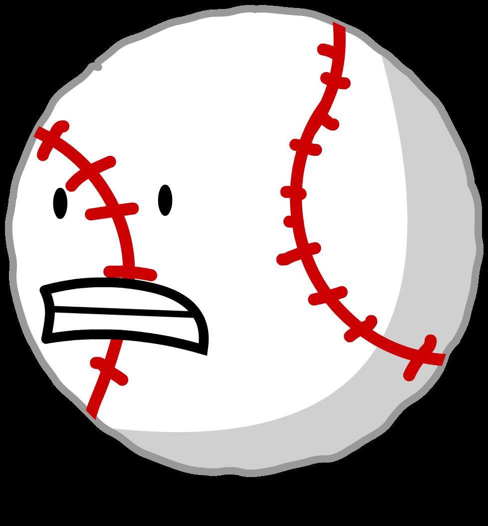 Rc Baseball