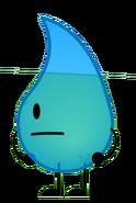 Teardrop 11