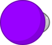 Circbox0010