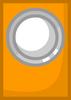 Fireboxfront0005