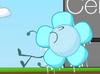 Frozenflower