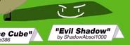 Rc Evil Shadow