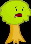 Rc Tree bfdi17