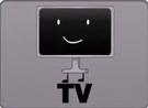 Tv mini