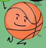 Basketbaww