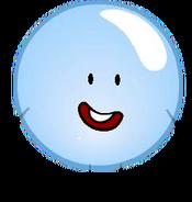 Bubble-0