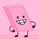 Eraser TeamIcon