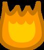 Fireyjr0004
