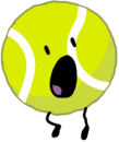 Tennis ball-0