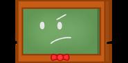 Chalkboard AnonymousUser