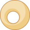 Donut L Open0003