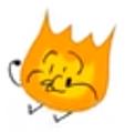 FireyIDFBIntro2