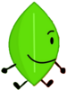 Leafy 12CROP