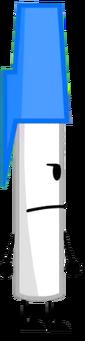 Pen Pen