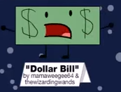 Dollarbilllooksalotsimilartoreddollarbilldontyouthink