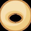 Donut C N0002