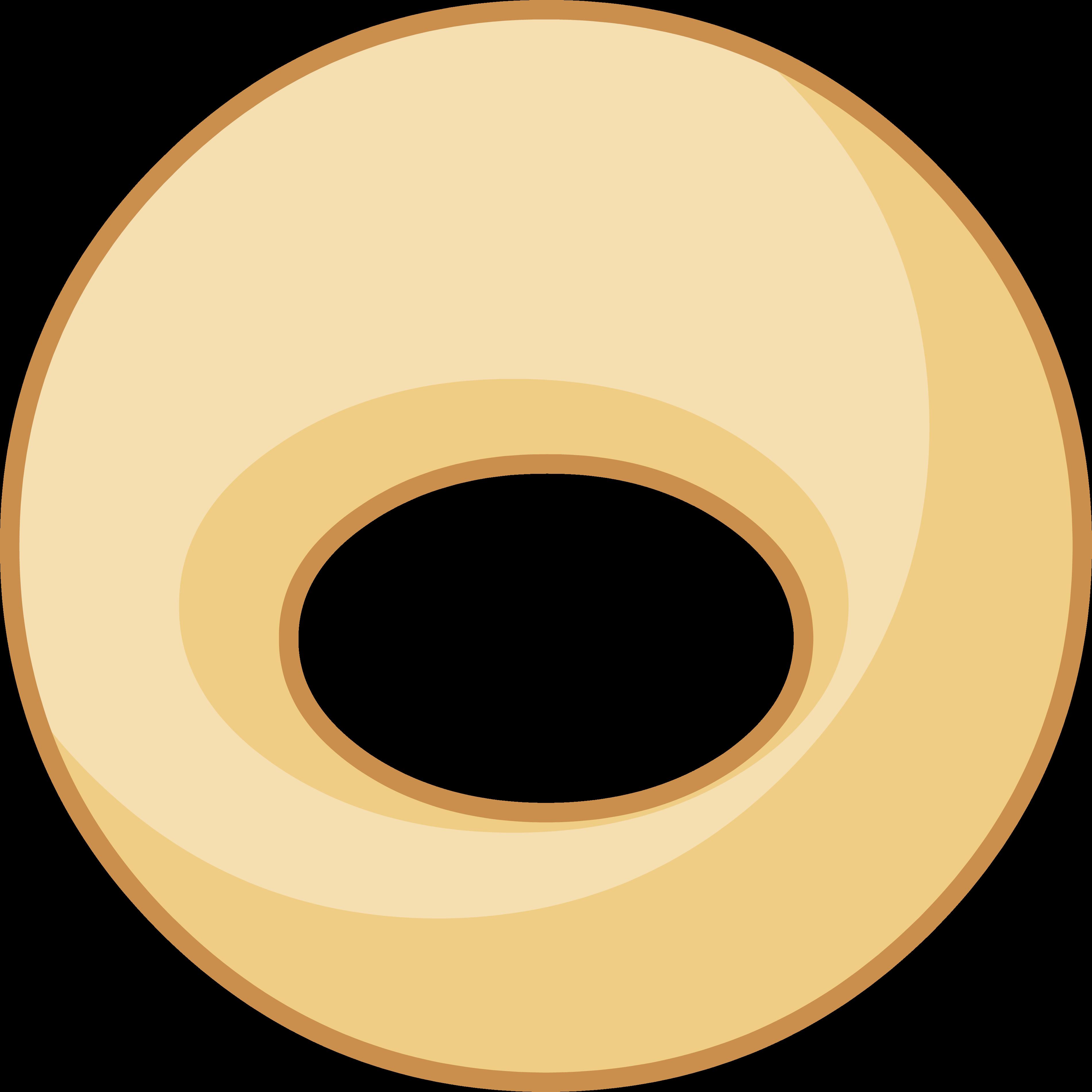 File:Donut C N0002.png