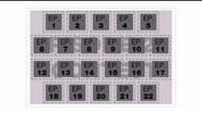 FC3D1030-9001-42D4-8892-921FED894D8F