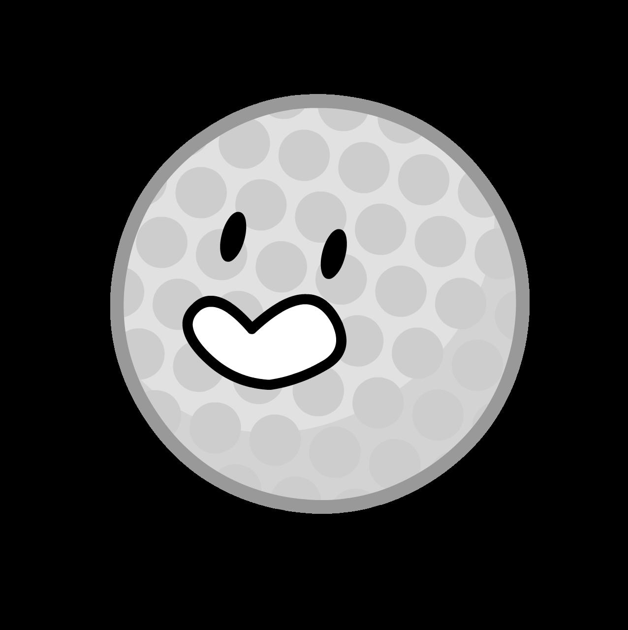 Golf Bag Cake Images
