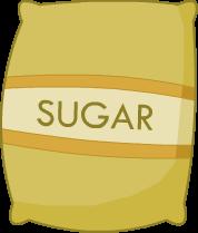 File:Sugar Bag.png