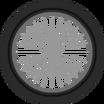 UnicycleWheel