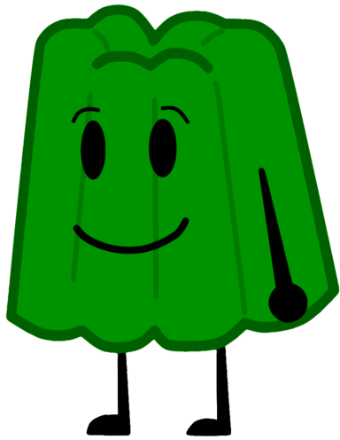 File:Gelatin Beta.png