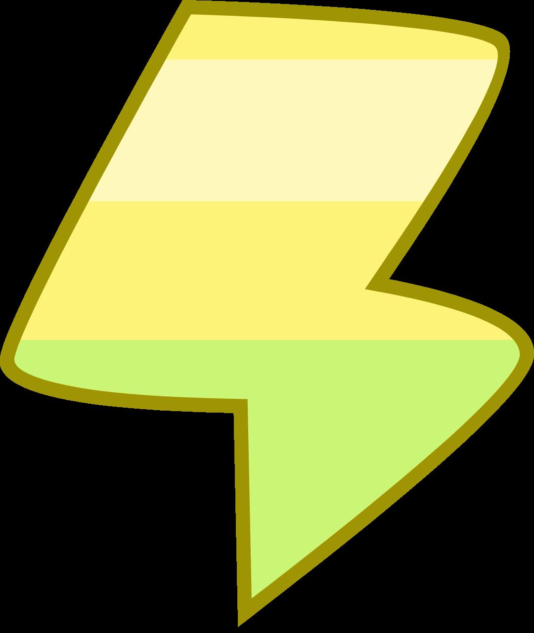Lightninggallery Battle For Dream Island Wiki Fandom Powered By