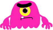 Pink Ghost AnonymousUser