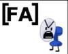 BFB Voting FA