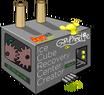 ICRCC0006