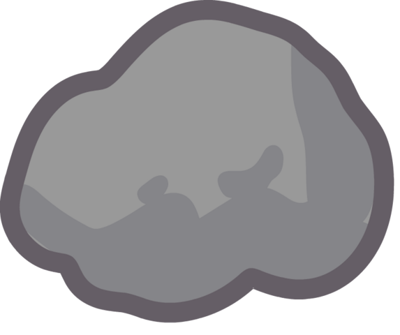 File:Pebble.png