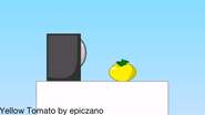 Yellowtomato