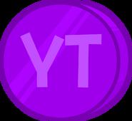 Yoyle Token