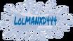 Lolman Icon