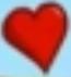 Loveheartbfdi1a
