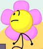 My flower folder is expanding