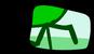 7b sideviewmirror